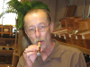 gary_griffith (Emilio Cigars)